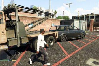 08ac05 468px gta v.hd screencaps.ps3.646
