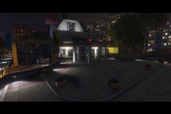 6df35d screenshot 357