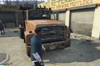 7106f6 towtruck 6