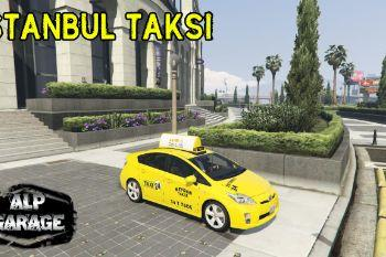 058212 İstanbul taxi (2)