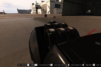 A77406 toyot boxx