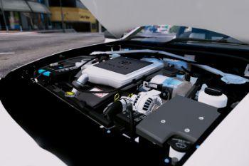 3f3a7d engine3