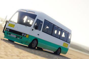 F0aec7 08