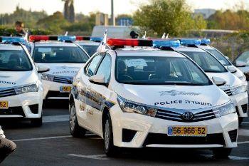 D3e316 zi polis
