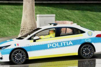 E8a791 toyotapolitia(2)