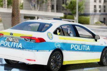 E8a791 toyotapolitia(6)