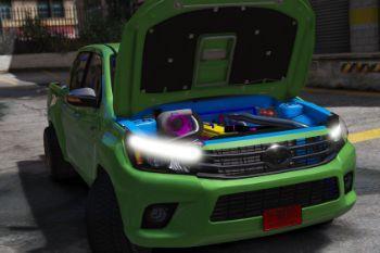 Efc52b grand theft auto v screenshot 2017.12.02   20.34.45