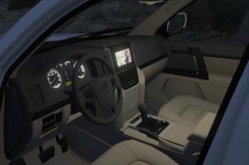 98cf41 screenshot 3