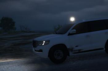 Ecb12d screenshot 3