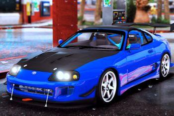 b038de-GTA5%202015-12-05%2000-07-29.jpg