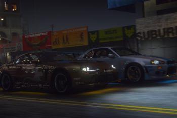 Aa22bf 2f2f race