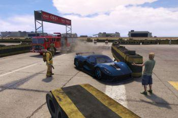 38cde0 crashcar