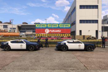 38cde0 policespot