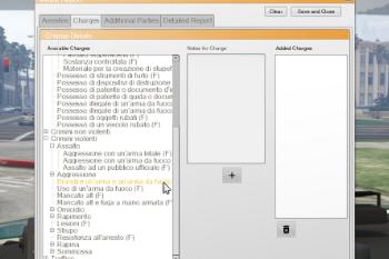 09d5d1 screenshot(686)