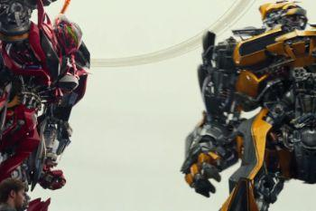 04fa58 transformers age of extinction trailer images 31