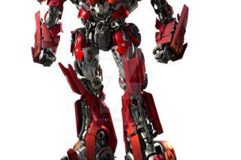 Cbf76f red optimus prime by chainspellxx7 d6m62p6