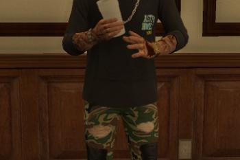 804b4d shirtt