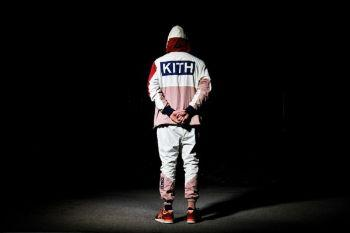 9d24f2 kith volcano capsule collection 02 960x638