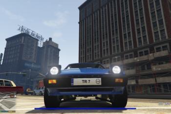 553d2e d