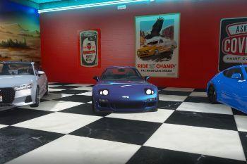 E154e4 tunersstockcars menyoo3