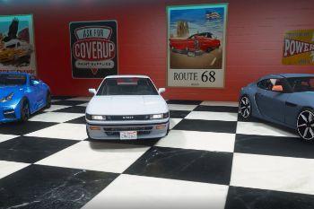 E154e4 tunersstockcars menyoo4