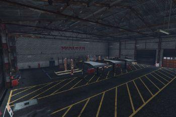 Cd4d8e screenshot4
