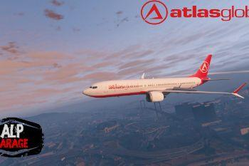 F3e329 atlasglobal (1)