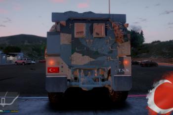 D150de 3