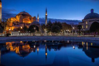 460e20 istanbul 3