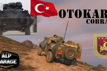 610958 turkish army pack (2)