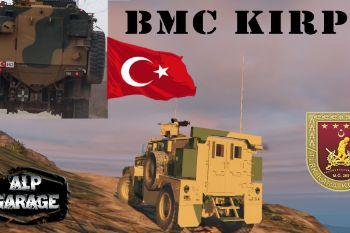 610958 turkish army pack (3)