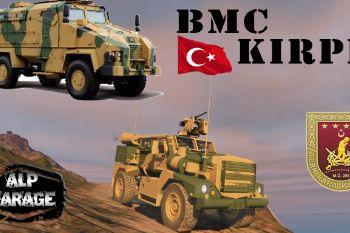 610958 turkish army pack (4)