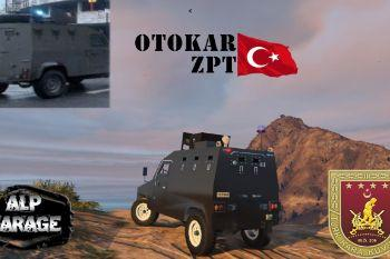610958 turkish army pack (5)