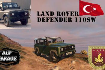 610958 turkish army pack (7)
