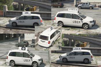 8f2b6b uber