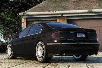 F4b1c6 grand theft auto v screenshot 2020.01.10   10.26.12.97
