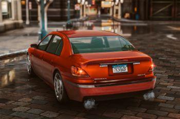F4b1c6 grand theft auto v screenshot 2020.01.10   10.38.11.22