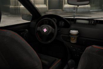 F4b1c6 grand theft auto v screenshot 2020.01.10   10.39.22.10