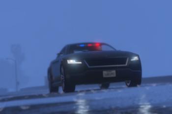 E420cc prevolter12