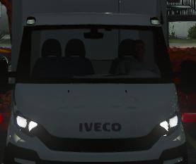 9c4479 tesco4