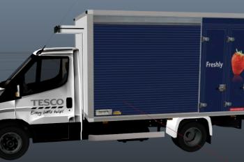 9c4479 tesco6