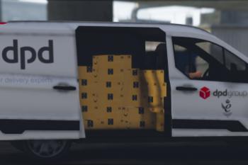 48afd5 grand theft auto v screenshot 2020.10.10   20.48.45.59