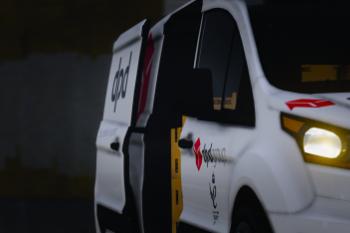 48afd5 grand theft auto v screenshot 2020.10.10   20.49.47.61