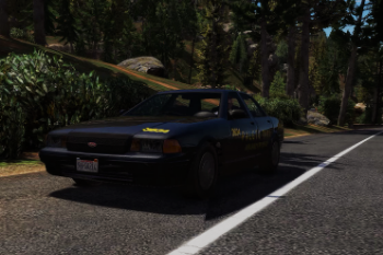 F8086f grand theft auto v 15.04.2021 18 13 25 2