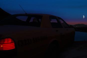 F8086f grand theft auto v 15.04.2021 18 22 36 2