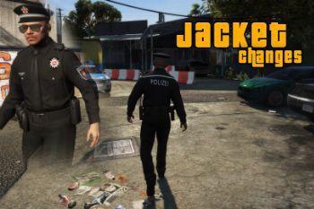 9a3a71 jacket