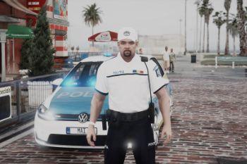 324091 uniformanouapolitiarutiera(3)