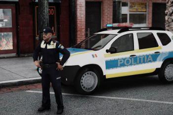 A3d423 uniformanouapolitia(2)