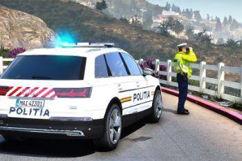 5ab8a0 politia(1)
