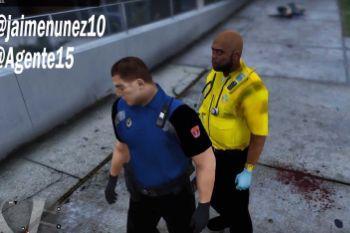 9b78ac captura de pantalla (21)